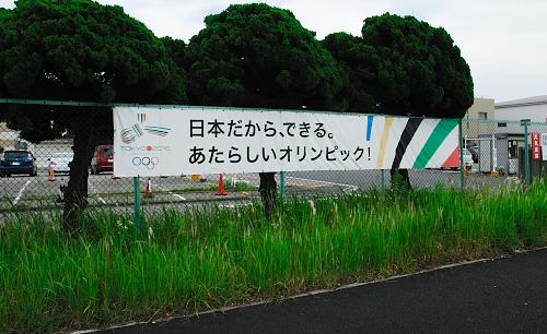 D20_0008.jpg