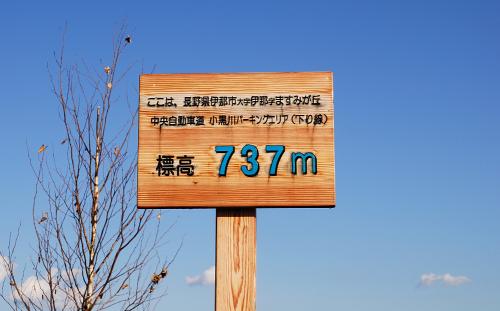 D20_0012.jpg