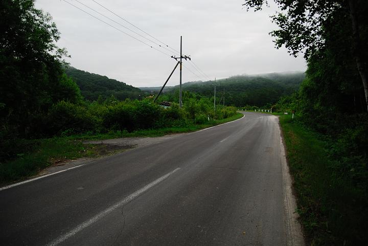 D20_0063.jpg