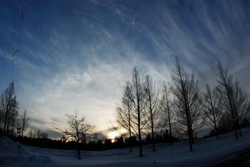 D20_0001.jpg青から曇り.jpg
