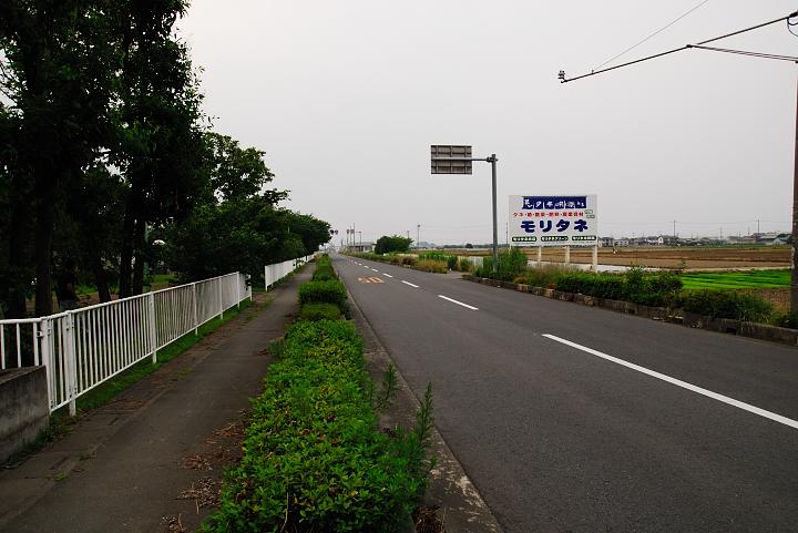 D20_0072.jpg