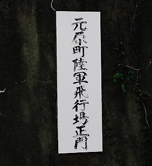 D20_0199.jpg