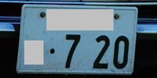 D20_0359.jpg